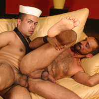 Watch Tom Colt And David Madrid (Red Hot Latinos) Gay Porn Tube Videos Gifs And Free XXX HD Sex Movies Photos Online