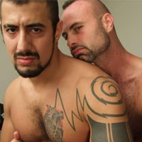 Watch Collin O'neal And Alex Delarge (World Of Men) Gay Porn Tube Videos Gifs And Free XXX HD Sex Movies Photos Online