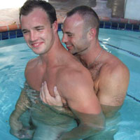 Watch Collin O'neal And Beaux Banner (World Of Men) Gay Porn Tube Videos Gifs And Free XXX HD Sex Movies Photos Online