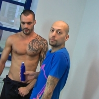 Watch Behind The Scene December 2011 (Alpha Males) Gay Porn Tube Videos Gifs And Free XXX HD Sex Movies Photos Online