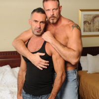 Watch Lito Cruz And Colin Steele (Bareback That Hole) Gay Porn Tube Videos Gifs And Free XXX HD Sex Movies Photos Online