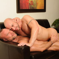 Watch Chad Brock And Ben Statham (Bareback That Hole) Gay Porn Tube Videos Gifs And Free XXX HD Sex Movies Photos Online