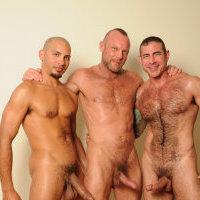 Watch Antonio Biaggi, Chad Brock And Nick Moretti (Bareback That Hole) Gay Porn Tube Videos Gifs And Free XXX HD Sex Movies Photos Online