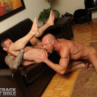 Watch Chad Brock And Nick Moretti (Bareback That Hole) Gay Porn Tube Videos Gifs And Free XXX HD Sex Movies Photos Online