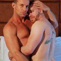 Watch Bill Marlowe And Butch Bloom (Bareback That Hole) Gay Porn Tube Videos Gifs And Free XXX HD Sex Movies Photos Online