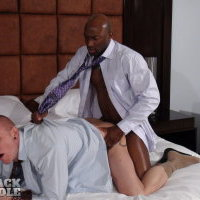 Watch Champ Robinson And Mason Garet (Bareback That Hole) Gay Porn Tube Videos Gifs And Free XXX HD Sex Movies Photos Online