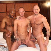 Watch Champ Robinson, Randy Harden And Austin Dallas (Bareback That Hole) Gay Porn Tube Videos Gifs And Free XXX HD Sex Movies Photos Online