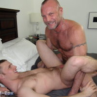 Watch Chad Brock And Brian Evans (Breed Me Raw) Gay Porn Tube Videos Gifs And Free XXX HD Sex Movies Photos Online