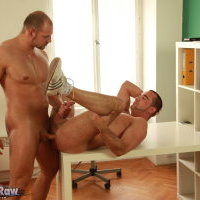 Watch Zack Hood And Ben Reed (Breed Me Raw) Gay Porn Tube Videos Gifs And Free XXX HD Sex Movies Photos Online