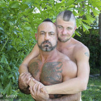 Watch Bo Bangor And Christian Matthews (World Of Men) Gay Porn Tube Videos Gifs And Free XXX HD Sex Movies Photos Online