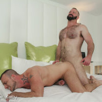 Watch Jessie Colter And Troy Webb (World Of Men) Gay Porn Tube Videos Gifs And Free XXX HD Sex Movies Photos Online