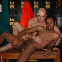 Watch Lyw Dracko And Michel Bittencourt (Red Hot Latinos) Gay Porn Tube Videos Gifs And Free XXX HD Sex Movies Photos Online