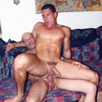 Watch Moraes And Matteo (Red Hot Latinos) Gay Porn Tube Videos Gifs And Free XXX HD Sex Movies Photos Online