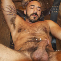Watch Alessio Romero Solo (Lavender Lounge) Gay Porn Tube Videos Gifs And Free XXX HD Sex Movies Photos Online