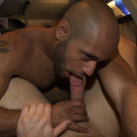 Watch Leo Forte And Christopher Daniels — Sling Play (Lavender Lounge) Gay Porn Tube Videos Gifs And Free XXX HD Sex Movies Photos Online