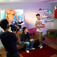 Watch Behind The Scenes: December 2012 (Eurocreme) Gay Porn Tube Videos Gifs And Free XXX HD Sex Movies Photos Online