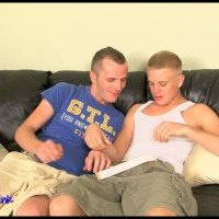 Watch Jesse And Chase (Bareback Twink) Gay Porn Tube Videos Gifs And Free XXX HD Sex Movies Photos Online