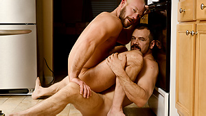 Watch The Straight Man Part 2 – Max Sargent – Mike Tanner – Drill My Hole (MEN.COM) Gay Porn Tube Videos Gifs And Free XXX HD Sex Movies Photos Online