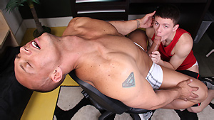 Watch Crush On The Coach – John Magnum – Tyler Sweet – Big Dicks At School (MEN.COM) Gay Porn Tube Videos Gifs And Free XXX HD Sex Movies Photos Online