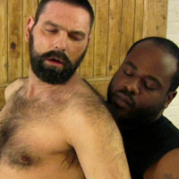 Watch Jason Roman And Marty Lalonde (Bear Films) Gay Porn Tube Videos Gifs And Free XXX HD Sex Movies Photos Online