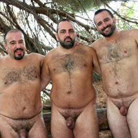 Watch Marko Bulto, Fran Jb And Viktor Karmen (Bear Films) Gay Porn Tube Videos Gifs And Free XXX HD Sex Movies Photos Online