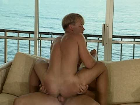 Watch Hot Summer Of Sex (Adult Entertainment Broadcast Network) Gay Porn Tube Videos Gifs And Free XXX HD Sex Movies Photos Online