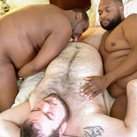 Watch Logan Young, Omar Black, Sebastion Ice (Bear Films) Gay Porn Tube Videos Gifs And Free XXX HD Sex Movies Photos Online