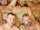 Orlando Orgy, Part 2