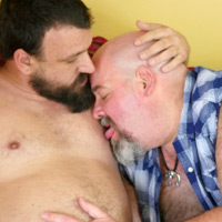 Watch Dirk Grizzly And Chase Woofer (Bear Films) Gay Porn Tube Videos Gifs And Free XXX HD Sex Movies Photos Online