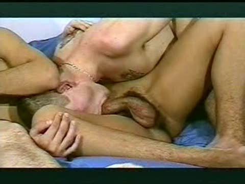 Watch French Twinkz: Derriere La Dune (Adult Entertainment Broadcast Network) Gay Porn Tube Videos Gifs And Free XXX HD Sex Movies Photos Online