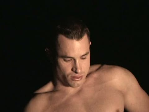 Watch Minute Man Solo 27: Big Shots (Adult Entertainment Broadcast Network) Gay Porn Tube Videos Gifs And Free XXX HD Sex Movies Photos Online