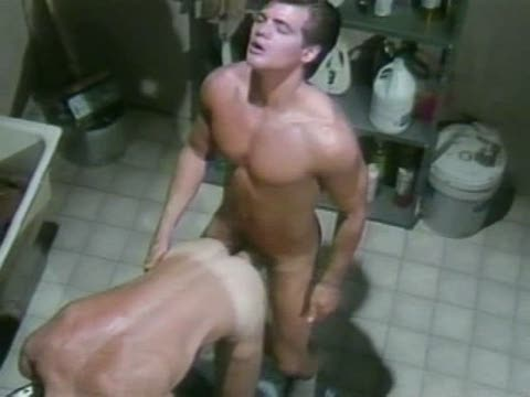 Watch The Best Of Jeff Stryker (Adult Entertainment Broadcast Network) Gay Porn Tube Videos Gifs And Free XXX HD Sex Movies Photos Online