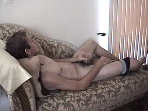 Watch Coach Karl's New Recruits Jack Off Practice (Adult Entertainment Broadcast Network) Gay Porn Tube Videos Gifs And Free XXX HD Sex Movies Photos Online