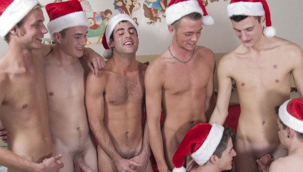 Watch Bcb Xmas 2009 – Shoot – 12-25-09 (Broke College Boys) Gay Porn Tube Videos Gifs And Free XXX HD Sex Movies Photos Online