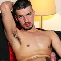Watch Ben Grey (Hard Brit Lads) Gay Porn Tube Videos Gifs And Free XXX HD Sex Movies Photos Online