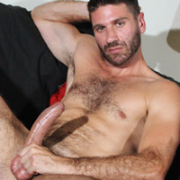 Watch Craig Daniel (Hard Brit Lads) Gay Porn Tube Videos Gifs And Free XXX HD Sex Movies Photos Online