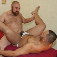 Watch Dj Russo And Tyler Ruger (Hairy And Raw) Gay Porn Tube Videos Gifs And Free XXX HD Sex Movies Photos Online