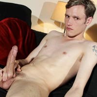 Watch Danny Chase (Hard Brit Lads) Gay Porn Tube Videos Gifs And Free XXX HD Sex Movies Photos Online