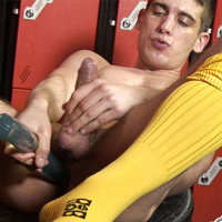 Watch Frank Klein Solo (UK Hot Jocks) Gay Porn Tube Videos Gifs And Free XXX HD Sex Movies Photos Online
