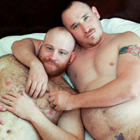 Watch Ashby Red And Maximus O Connell (Hairy And Raw) Gay Porn Tube Videos Gifs And Free XXX HD Sex Movies Photos Online