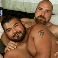 Watch Dj Russo And Rico Vega (Hairy And Raw) Gay Porn Tube Videos Gifs And Free XXX HD Sex Movies Photos Online