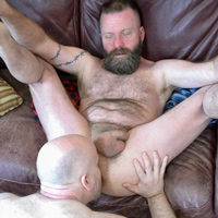 Watch Steve Brody And Canadad (Hairy And Raw) Gay Porn Tube Videos Gifs And Free XXX HD Sex Movies Photos Online