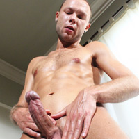 Watch Jamie Collins (Hard Brit Lads) Gay Porn Tube Videos Gifs And Free XXX HD Sex Movies Photos Online