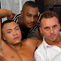 Watch Tyson Tyler, Junior Price And Sean Ryan (UK Hot Jocks) Gay Porn Tube Videos Gifs And Free XXX HD Sex Movies Photos Online
