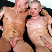 Watch Sam Porter And Seb Evans (Hard Brit Lads) Gay Porn Tube Videos Gifs And Free XXX HD Sex Movies Photos Online