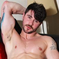 Watch Sam Roberts (Hard Brit Lads) Gay Porn Tube Videos Gifs And Free XXX HD Sex Movies Photos Online