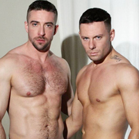 Watch Theo Reid And Scott Hunter (Hard Brit Lads) Gay Porn Tube Videos Gifs And Free XXX HD Sex Movies Photos Online