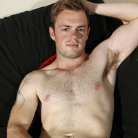 Watch Ty Bamborugh (Hard Brit Lads) Gay Porn Tube Videos Gifs And Free XXX HD Sex Movies Photos Online