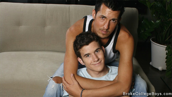 Watch Blake And Jordon – Shoot – 12-30-09 (Broke College Boys) Gay Porn Tube Videos Gifs And Free XXX HD Sex Movies Photos Online