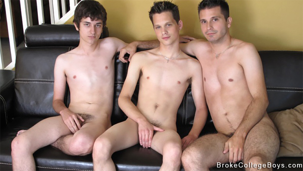 Watch Thomas Mark And Keith – Shoot – 04-02-10 (Broke College Boys) Gay Porn Tube Videos Gifs And Free XXX HD Sex Movies Photos Online
